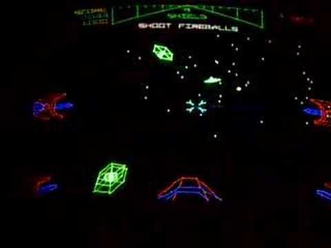Star Wars (Amiga) Game Download - GamesNostalgia