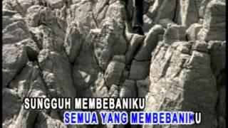 MEMBEBANIKU#PETERPAN#INDONESIA#POP#LEFT