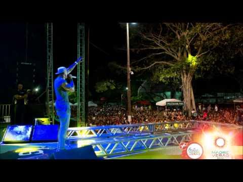 Leo Santana e Parangolé - Lepo Lepo (Música para carnaval) Oficial