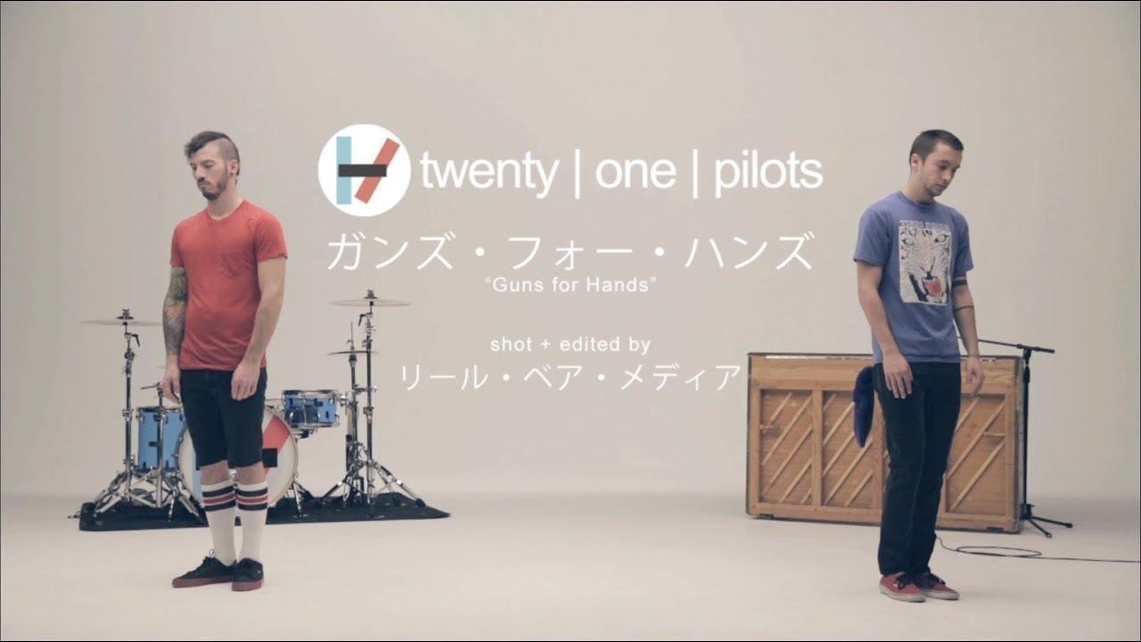 21 Pilots Torrent