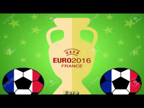 Beat Em Của Mùa Euro - LEG