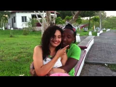 Falsetto Vybz - Missing You Official HD Music Vide image