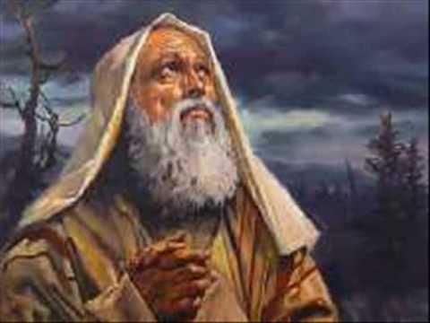 Image result for prophets of Israel