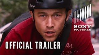 Video Trailer Premium Rush - Sebuah Film terbaru Director: David Koepp Studio: Columbia Pictures Genre: Action / Thriller