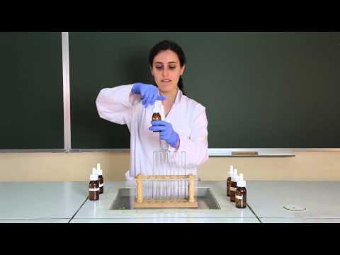 Sulfate de cuivre hydroxyde de sodium - Dosage sulfate de cuivre piscine ...