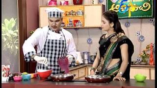 Sorakaya Majjiga Charu..