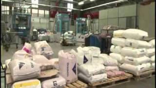 A Química Do Fazer, Vestuários E Embalagens, Plásticos