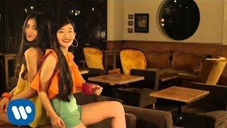 DJ Fumiya�uHOTCAKE SAMBA feat. BAKUBAKU DOKIN & Tomoko Nagashima from orange pekoe�v
