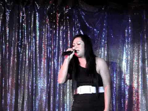 QGirls KK - Karaoke 12.MPG