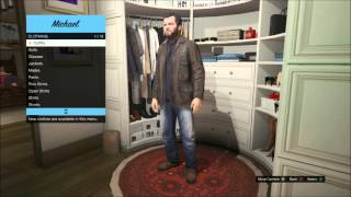 GTA V Joining A Cult (Epsilon Project) / How To Get The