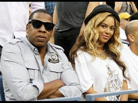 Is This Lyric Confirmation That Jay Z Is Cheating On Beyoncé?