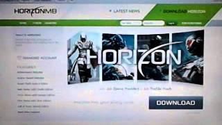 Come Mettere La Mod Menu Su Gta 5 Xbox 360 (ITA)