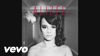 Alizee - Happy end