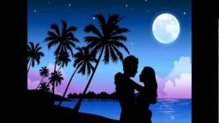 Dedicatoria De Amor Hablado (Hoy Mañana & Siempre) para enviarlo