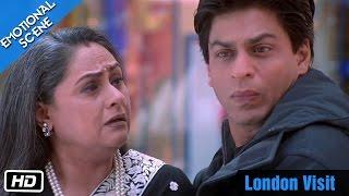 kabhi khushi kabhie gham watch online