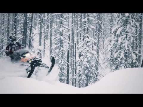 SnowTrax Television 2014 - Episode 3 (FULL)