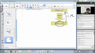 General Chemistry Lecture: Molar Mass
