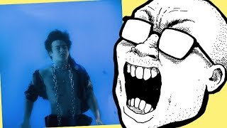 Joji - In Tongues EP REVIEW