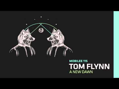 Tom Flynn - Trip Journey - mobilee 115