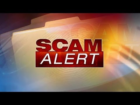 Scammers  $$$$$$ Cash Money Magic Trading Online
