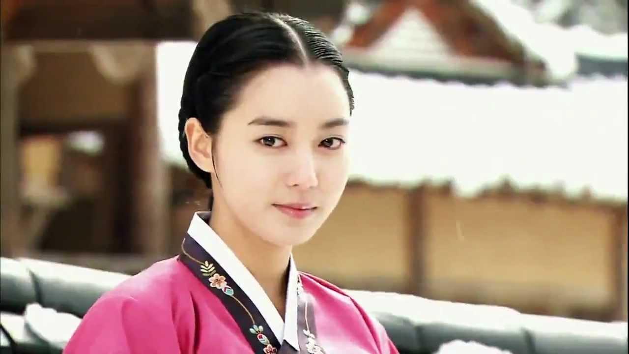 Abeetha Diyani Korean Teledrama 2015 | Personal Blog