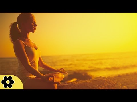 Meditation Music, Relaxing Music, Calming Music, Stress Relief Music, Peaceful Music, Relax, ✿3072C