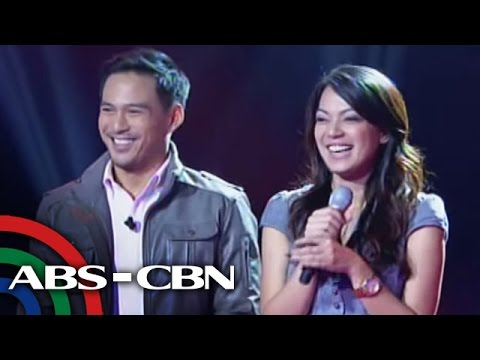 Kaye Abad's boyfriend secures 'Voice PH' spot