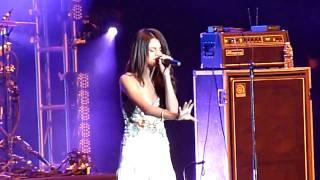 Selena Gomez - Off The Chain -- 101.3 KDWB Jingle Ball - Target Center - Minneapolis