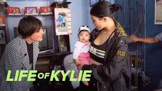 """Life of Kylie"" Recap Season 1, Ep.7 