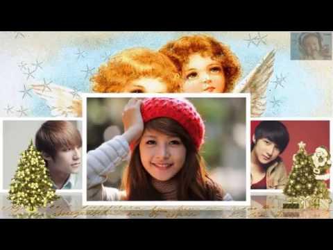 Liên Khúc Em Của Ngày Hôm Qua Son Tùng M TP Remix Hay Nhất 2014 Video Lyrics