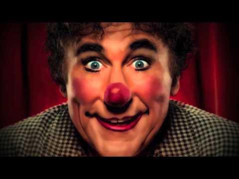 Música de Circo/Comedia