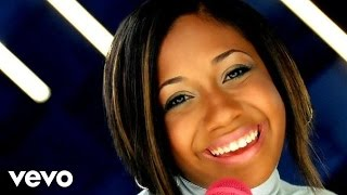 Tiffany Evans featuring Ciara - Promise Ring