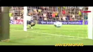 Lionel Messi TOP 50 GOALS