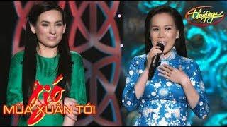 Phi Nhung & Mai Thiên Vân - Phải Lòng Con Gái Bến Tre (PBN Live Show