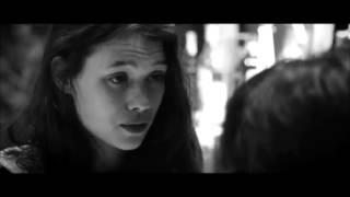Dark Trailer (Fanfic)