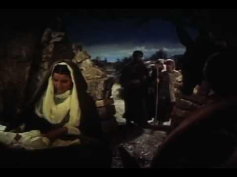 Third Joyful Mystery: The Nativity (Birth) of Jesus-Advent ...