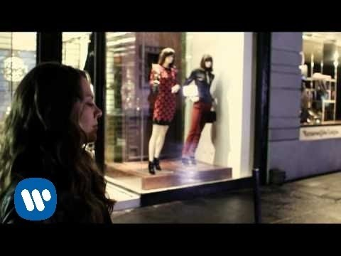 Jesse & Joy - Si te vas (Video Oficial)