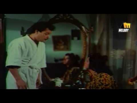 El Hanem Belneyaba An Meen Movie / فيلم الهانم بالنيابة عن مين