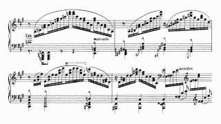 Liszt Three Concert Etudes S.144 No.3 Un Sospiro (Hamelin) view on youtube.com tube online.