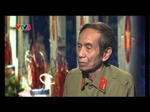 Điện Biên Phủ - Ký ức và lịch sử - 02/05/2014