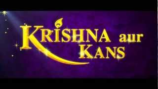 Krishna Aur Kans - Official Theatrical HD Trailer - YouTube