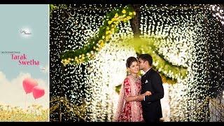 Sheetal vinay wedding