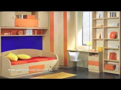 Tienda de muebles infantiles y juveniles en toledo for Muebles infantiles y juveniles en mendoza