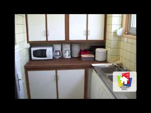 Tips de decoraci n para cocinas peque as youtube - Decoracion de cocinas pequenas ...