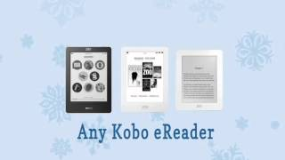 How To Give A Kobo Ebook