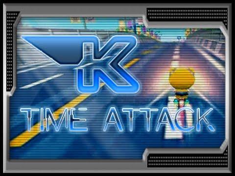 RhanKsZTH S2 Forest Zig Zag (02.21.82) Storm Blade Z7