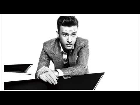 Justin Timberlake - Suit & Tie ft. JAY Z Unplugged/Acoustic Version