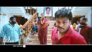 Kotha-Janta-Movie-Release-Promo