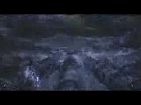 Matrix Online. Video
