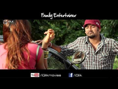 Pichekkistha-Movie-Trailer-3